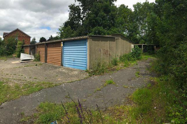 Img_2710 of Springhill Road, Grendon Underwood, Aylesbury HP18
