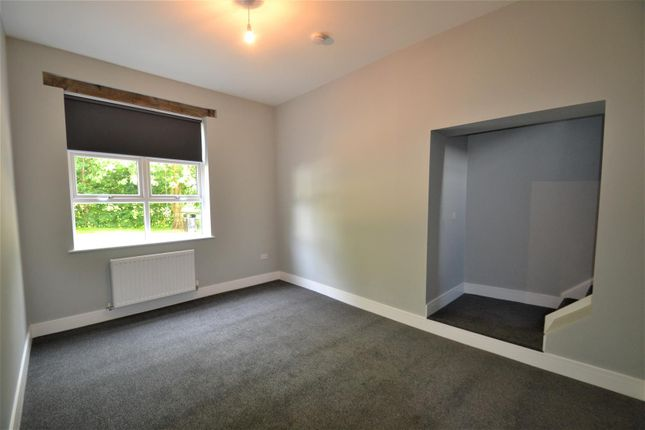 Reception Room 2 of School Street, Tyldesley, Manchester M29