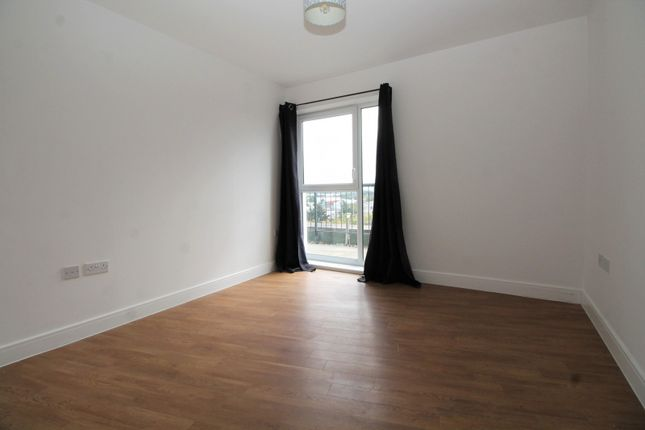 Bedroom of Pulse Court, Maxwell Road, Romford RM7