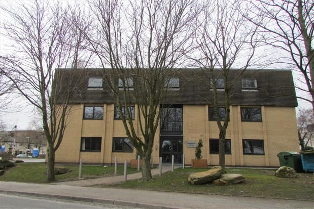 Thumbnail Flat to rent in Nightingale House, Pointer Court, Lancaster