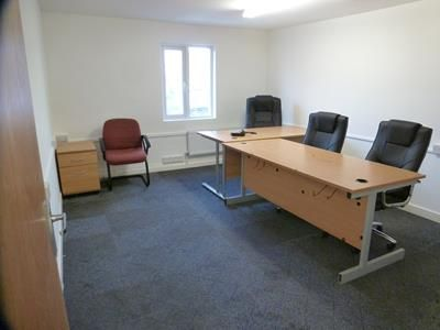 Thumbnail Office to let in Office 6. 65B London Road, Romford, Romford, Essex