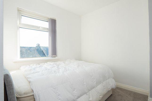 Bedroom of Post Office Road, Eccleshill, Bradford BD2
