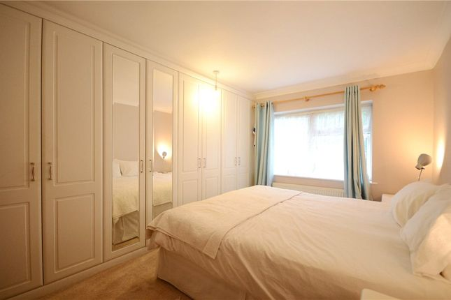 Bedroom 1 of Courts Road, Earley, Reading RG6