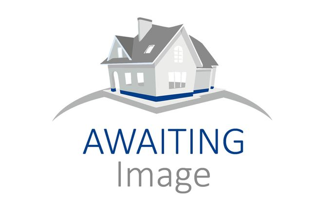 Thumbnail Semi-detached house to rent in Cae'r Wylan, Aberystwyth