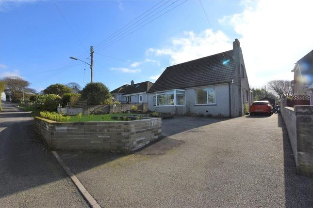 Picture No. 26 of Barton Lane, Fraddon, St. Columb, Cornwall TR9