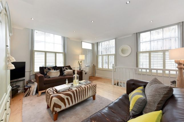 Flat to rent in Anderson Street, Chelsea
