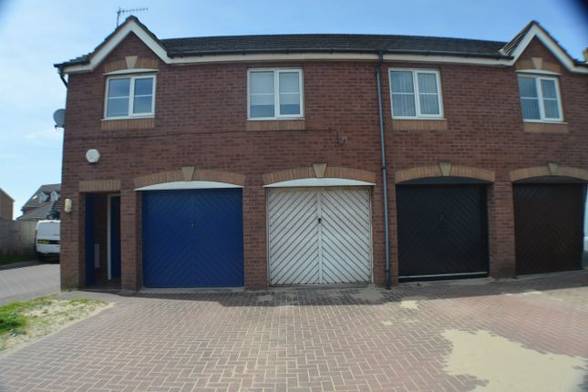 Thumbnail Property for sale in Mariners Quay, Port Talbot