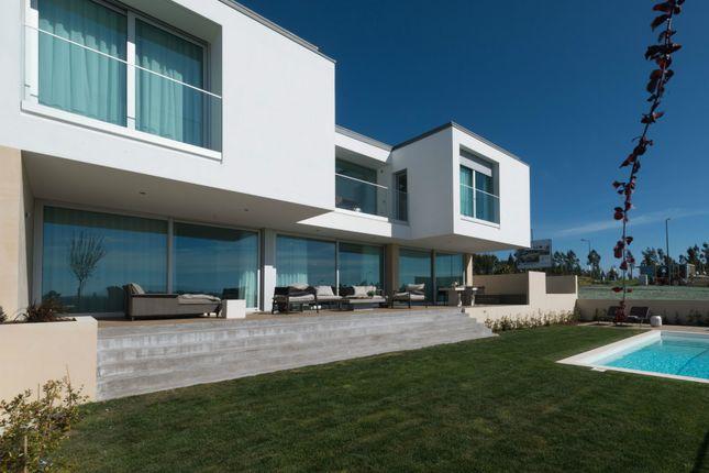 Thumbnail Semi-detached house for sale in Belas, Queluz E Belas, Sintra