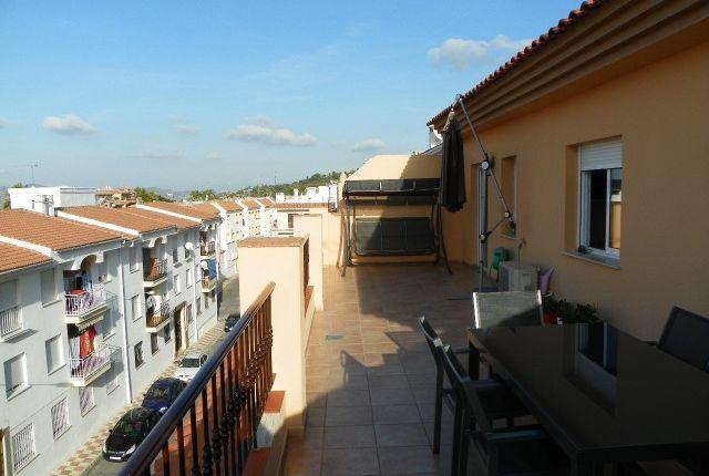 100_4050 of Spain, Málaga, Alhaurín El Grande
