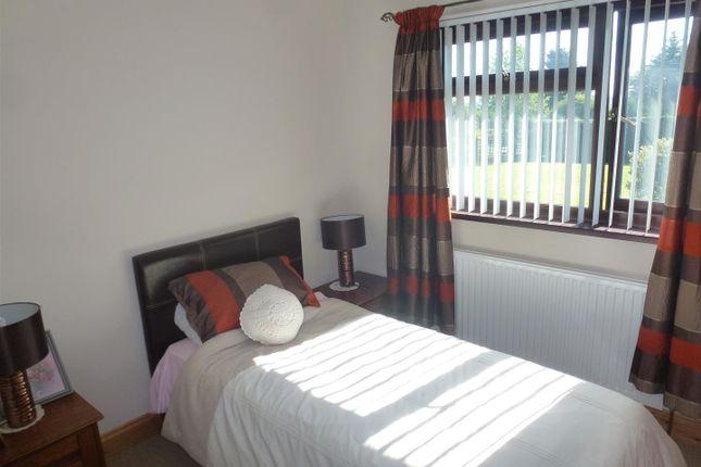 Bedroom 1 of Glynarthen, Llandysul SA44