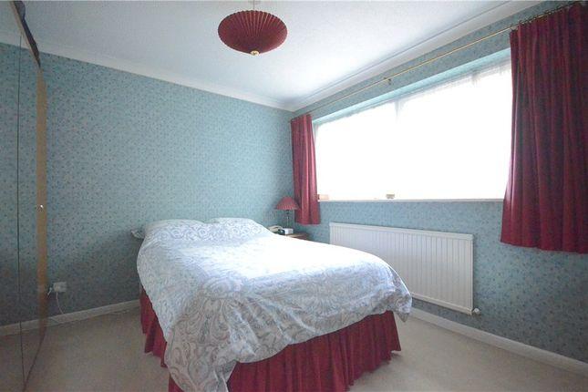 Bedroom 1 of Keble Way, Claremont Wood, Sandhurst GU47