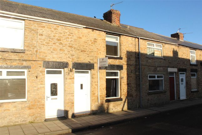 Picture No. 03 of Chapel Street, Evenwood, Bishop Auckland, County Durham DL14