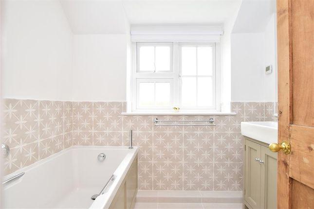 Bathroom of Station Road, Isfield, Uckfield, East Sussex TN22