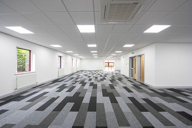 Thumbnail Office to let in Bruntcliffe Road, Morley, Leeds