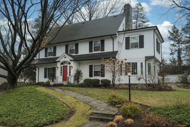 Thumbnail Property for sale in 186 Boulder Trail Bronxville Ny 10708, Bronxville, New York, United States Of America