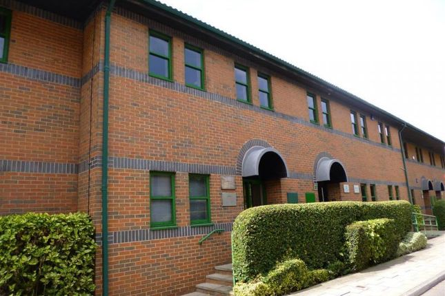 Thumbnail Office to let in Shenley Hill, Radlett