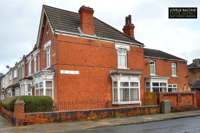 Picture No. 07 of Farebrother Street, Grimsby DN32