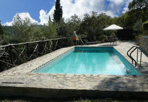 Picture No. 06 of Podere Morelli, Radda In Chianti, Tuscany, Italy