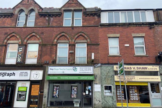 Thumbnail Retail premises for sale in Preston New Road, Blackburn