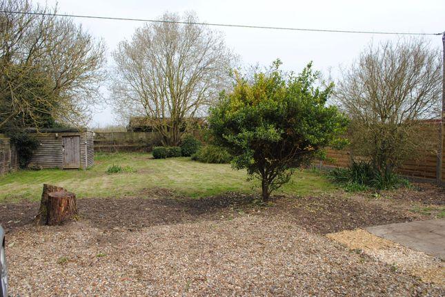 Photo of Dane Hill Road, Kennett, Newmarket, Suffolk CB8