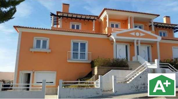 3 bed property for sale in Lourinha, Lisbon, Portugal