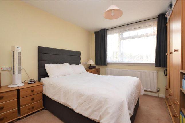 Bedroom One of Millhead Road, Honiton EX14