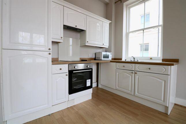 Kitchen/Diner of Lansdowne Square, Northfleet, Gravesend DA11