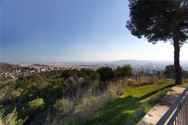 Picture No. 25 of Villa Paula, Barcelona, Catalonia, Spain