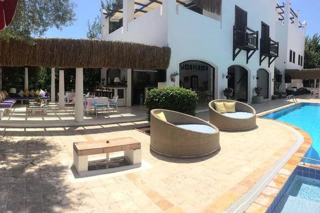 Thumbnail Commercial property for sale in Bodrum, Mugla, Turkey