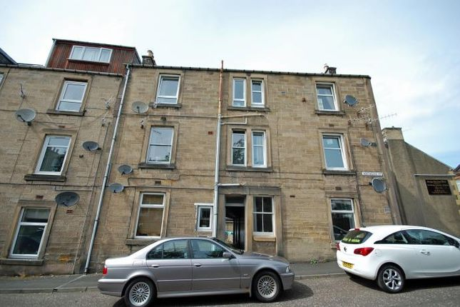 Thumbnail Flat to rent in 1/5 Northcote Street, Hawick