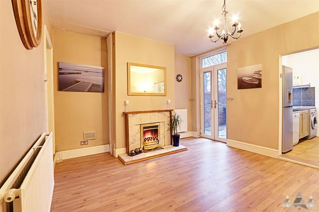 Dining Room of Chesterfield Road, Staveley, Chesterfield, Derbyshire S43