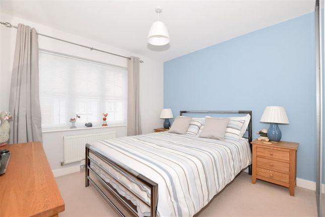 Bedroom 2 of Leonard Gould Way, Loose, Maidstone, Kent ME15