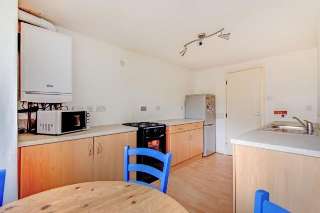 Thumbnail 3 bed flat for sale in Horsley Court, Fawdon, Gosforth, Tyne And Wear