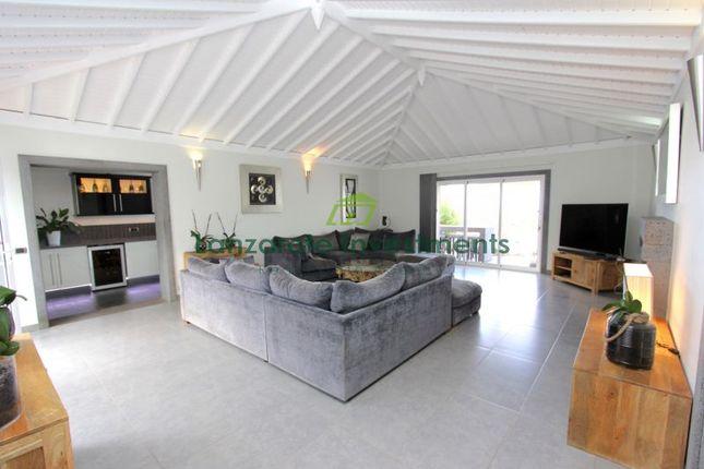 Thumbnail Property for sale in 35570 Las Breñas, Las Palmas, Spain