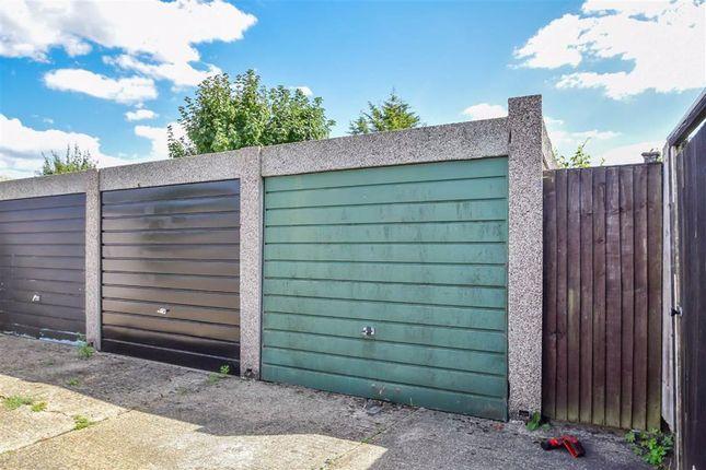 Parking/garage for sale in Marine Avenue, Leigh-On-Sea, Essex