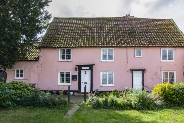 Thumbnail Property for sale in Brook Street, Soham