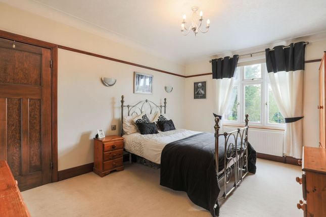 Bedroom of Bellingham Road, London SE6