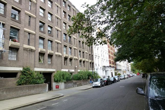 Homes to let in queensborough terrace london w2 rent for Queensborough terrace
