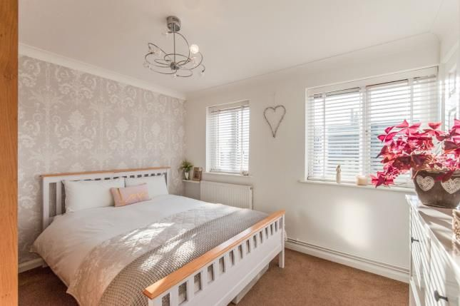 Bedroom 1 of Norton, Bury St Edmunds, Suffolk IP31