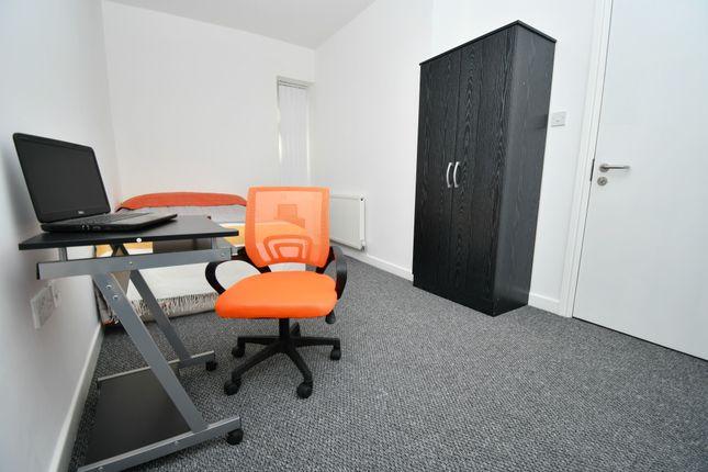 Property to rent in Scarlett Street, Burnley
