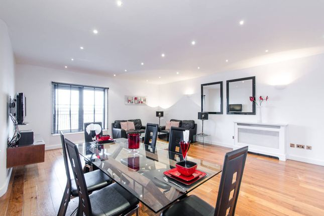 2 bed flat for sale in Cromwell Road, South Kensington