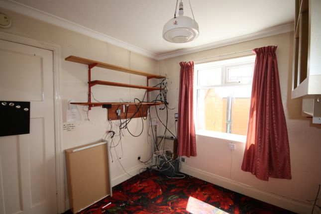 Bedroom 2 of Ivy Road, Forest Hall NE12