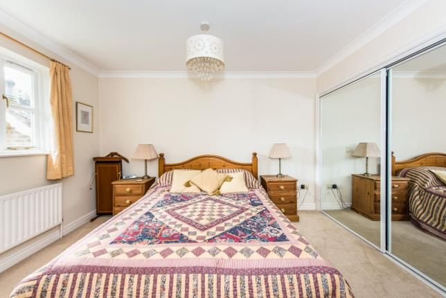 Bedroom 2 of Lightwater, Surrey GU18