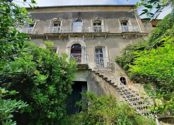 Property for sale in Beziers, Languedoc-Roussillon, 34500, France