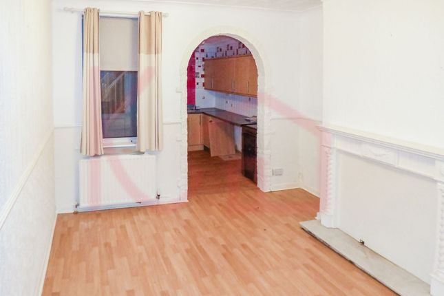 2 bed terraced house to rent in Belmont Street, Mexborough S64