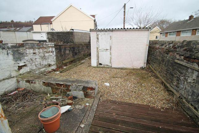 Photo 13 of Pantycelyn Street, Hengoed, Ystrad Mynach, Caerphilly Borough CF82