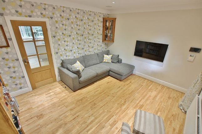 Photo 6 of Oaksway, Gayton, Wirral CH60