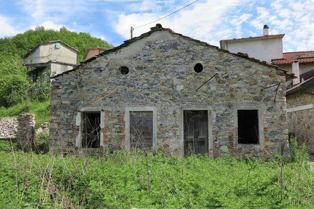 Bagnone, Massa And Carrara, Italy