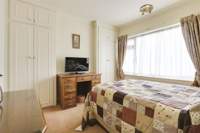 17957 of Acton Road, Arnold, Nottinghamshire NG5