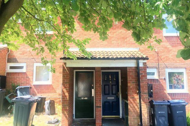 Photo 9 of Honeswode Close, Handsworth, Birmingham B20